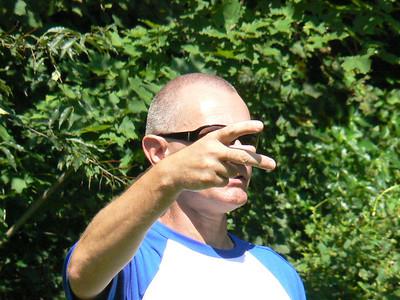 2007-8-25 Moenland077