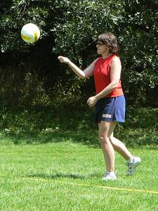 2007-8-25 Moenland053