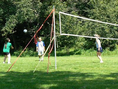 2007-8-25 Moenland039