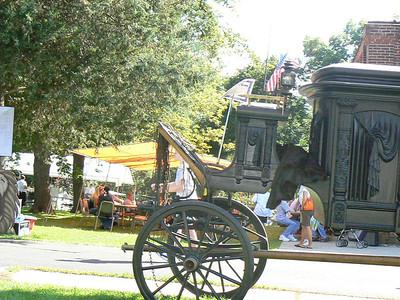 2007-8-25 Moenland026
