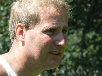 2007-8-25 Moenland097