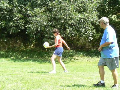 2007-8-25 Moenland055