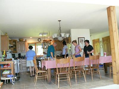2007-8-25 Moenland022