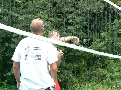 2007-8-25 Moenland050
