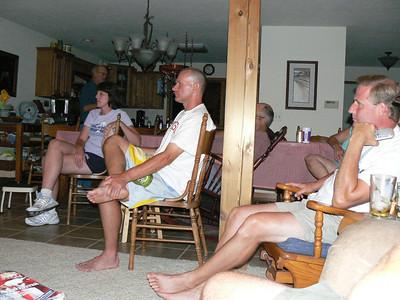 2007-8-25 Moenland239