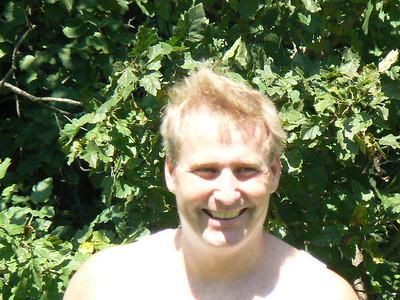 2007-8-25 Moenland081