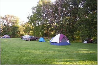 2005-8-26 00006 Tents