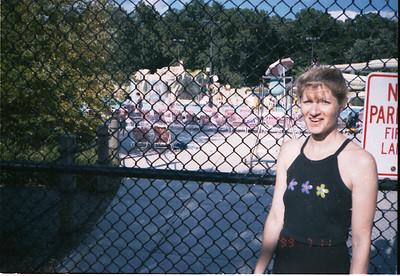 1999-7-11 13 Mudfest