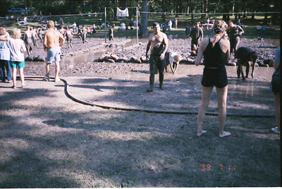 1999-7-11 22 Mudfest