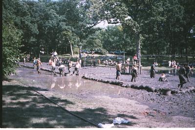 1999-7-11 29 Mud