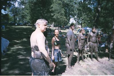 1999-7-11 30 Mud People