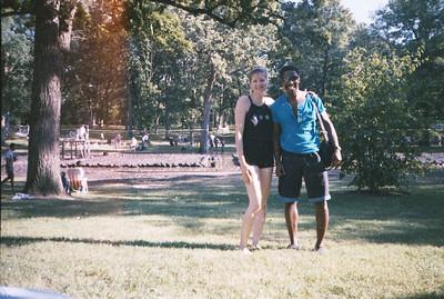 1999-7-11 16 Mudfest99