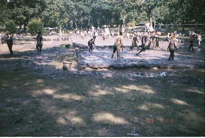 1999-7-11 24 Mud