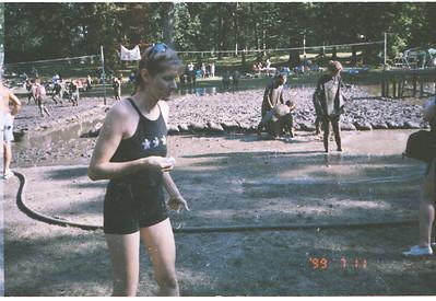 1999-7-11 19 Mud