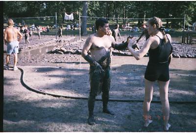 1999-7-11 20 Mudfest