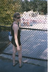 1999-7-11 14 Mudfest
