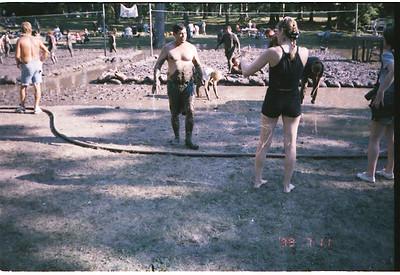 1999-7-11 21 Mudfest