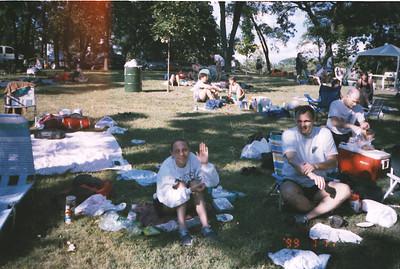 1999-7-11 17 Jody