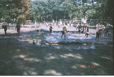 1999-7-11 23 Mudfest