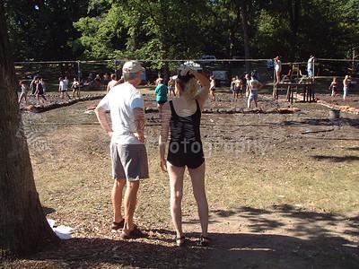 2005-7-10 Mud Volleyball-West Chicago 00002