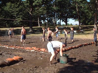 2005-7-10 Mud Volleyball-West Chicago 00006