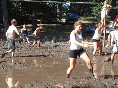 2005-7-10 Mud Volleyball-West Chicago 00011