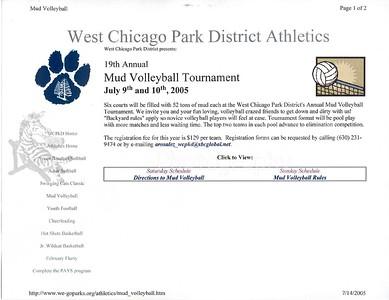 2005-7-10  Mud Volleyball-West Chicago 00184