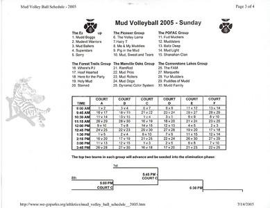 2005-7-10 Mud Volleyball-West Chicago 00185