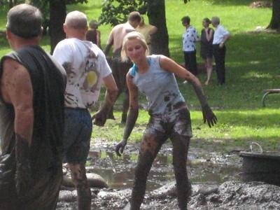 Fun in the Mud 2009 by Ilona Ah-yo 18
