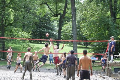 mud vb 09 by Moy S Moy 15