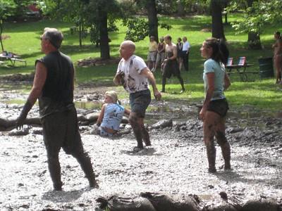 Fun in the Mud 2009 by Ilona Ah-yo 10