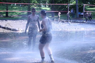 20090712 Mud Volleyball - West Chicago 1173