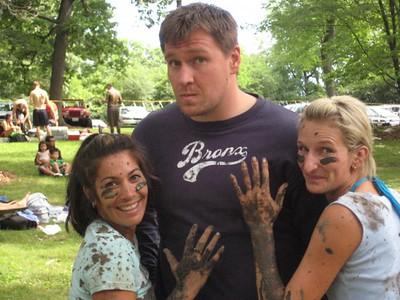 Fun in the Mud 2009 by Ilona Ah-yo 21