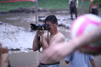 20090712 Mud Volleyball - West Chicago 641
