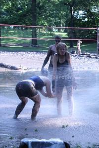 20090712 Mud Volleyball - West Chicago 1168