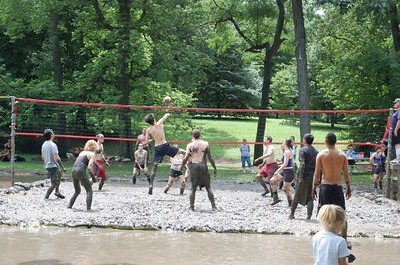 mud vb 09 by Moy S Moy 12
