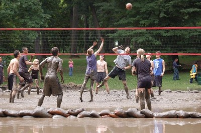 mud vb 09 by Moy S Moy 08