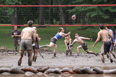 mud vb 09 by Moy S Moy 09