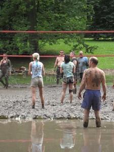 Fun in the Mud 2009 by Ilona Ah-yo 15