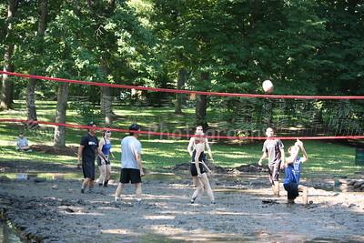 20090712 Mud Volleyball - West Chicago 001