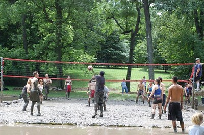 mud vb 09 by Moy S Moy 13