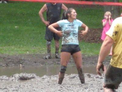 Fun in the Mud 2009 by Ilona Ah-yo 07