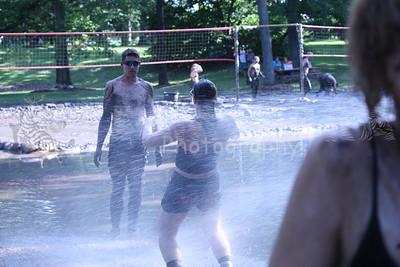 20090712 Mud Volleyball - West Chicago 1172