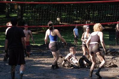 mud vb 09 by Moy S Moy 07