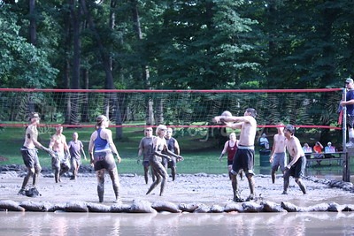 20090712 Mud Volleyball - West Chicago 1124