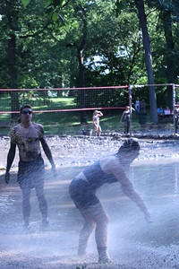 20090712 Mud Volleyball - West Chicago 1169