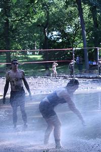 20090712 Mud Volleyball - West Chicago 1169