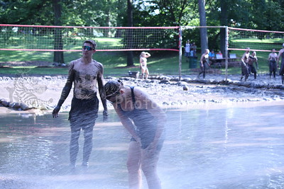 20090712 Mud Volleyball - West Chicago 1171