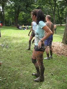 Fun in the Mud 2009 by Ilona Ah-yo 08