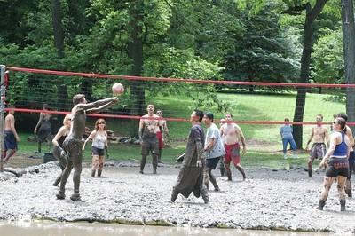 mud vb 09 by Moy S Moy 14